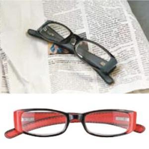 DULTON ダルトン リーディンググラス 老眼鏡 シニアグラス 眼鏡 メガネ めがね 読書 リーズナブル おしゃれ スタイリッシュ レトロ アメリカンテイスト|ys-prism