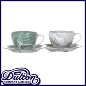 カップ&ソーサー カップ&ソーサー ティーカップ カップ コーヒーカップ 洋食器 おしゃれ かわいい 北欧 陶器 セラミック 145ml|ys-prism