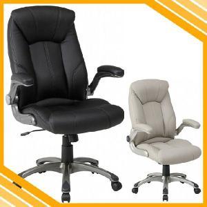 エグゼクティブチェア オフィスチェア オフィスチェアー 椅子...