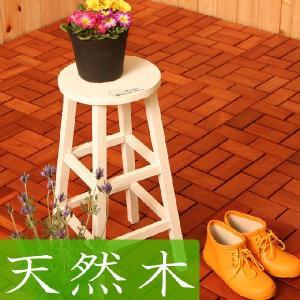 フラワースタンド 木製 フラワースタンド ハイ フラワースタンド プランター台 プランタースタンド プランターラック 植木鉢置き|ys-prism