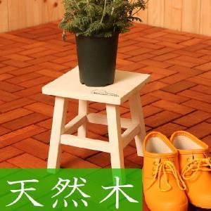 フラワースタンド 木製 フラワースタンド ロータイプ フラワースタンド プランター台 プランタースタンド プランターラック 植木鉢置き|ys-prism