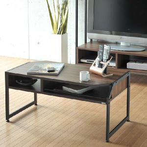 ノルディック テーブル ローテーブル センターテーブル コーヒーテーブル ソファテーブル ソファーテーブル 机 パソコンデスク ロータイプ 北欧|ys-prism