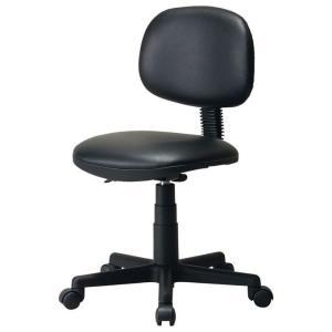 スタディチェア 学習椅子 学習チェア 学習チェアー 勉強椅子 子供椅子 イス ホームチェア オフィスチェア デスクチェア 腰掛 キャスターチェア