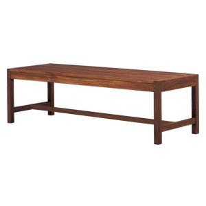 ベンチ 木製ベンチ ベンチチェア 長椅子 長イス 長いす ベンチチェアー ガーデンベンチ ウッドベンチ おしゃれ かわいい 可愛い 北欧 シンプル ys-prism