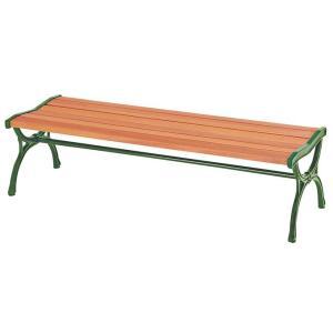 ベンチ 木製ベンチ ベンチチェア 長椅子 長イス 長いす ベンチチェアー ガーデンベンチ ウッドベンチ おしゃれ 北欧 シンプル ナチュラル 木製 ys-prism