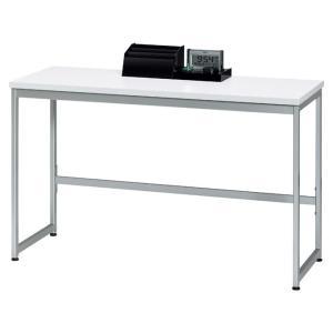 記載台 デスク カウンターデスク 受付デスク 受付テーブル ワークデスク オフィステーブル 机 つくえ テーブル 作業机 オフィスデスク 薄型デスク 平机|ys-prism