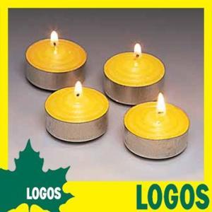 キャンドル ロゴス LOGOS アロマタブキャンドル アロマろうそく 蝋燭 ロウソク キャンプ用 アウトドア用品 野外 屋外 釣り|ys-prism