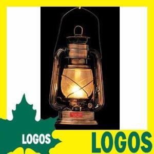 ランタン ロゴス LOGOS ブロンズランタンL ランプ 照明 白灯油 横風に強い 風に強い アロマランプオイル キャンプ キャンプ用品 アウトドア 防災グッズ|ys-prism