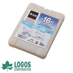 保冷剤 ロゴス LOGOS 氷点下パックGT-16℃・ハード1200g 保冷剤 保冷材 保冷パック 蓄冷剤 蓄冷材 アイスパック 強力 長時間 氷点下 ジェル|ys-prism