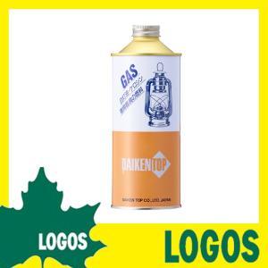 燃料 ロゴス LOGOS 白灯油(450ml) ランタンオイル ランプオイル キャンプ用品 アウトドア 屋外 野外 バーベキュー BBQ BBQ 海水浴 ビーチ|ys-prism