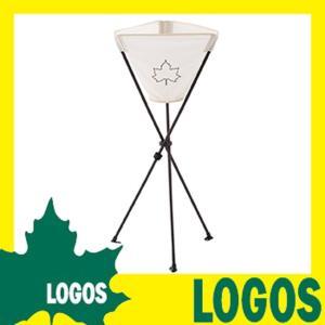 ロゴス LOGOS ANDON STAND(たいまつタイプ) ランタンスタンド 行燈スタンド キャンプ用 テント用 アウトドア用 ランタン用 松明タイプ コンパクト|ys-prism