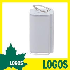 ロゴス LOGOS ロジックランタン LEDランタン 防災ライト LEDライト テントライト 電池式ランタン キャンプ アウトドア マグネット付き 車 吊り下げ 吊 送料無料|ys-prism