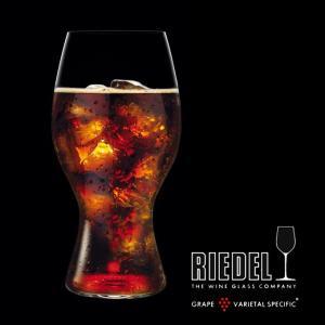 リーデル・オー コカ・コーラ 2414 21 (チューブ缶) コカ・コーラグラス コカコーラグラス ...