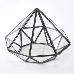 ガラステラリウム DIA