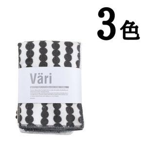 Vari マイクロタオル3pセット DOT マイクロファイバータオル ループタオル ハンドタオル ウォッシュタオル キッチンタオル 布巾 ふきん おしゃれ|ys-prism