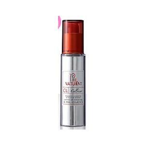 充実した潤いで角層深部まで満たし、内側から輝くような活力感あふれる肌に導く、高保湿美容液。 30ml