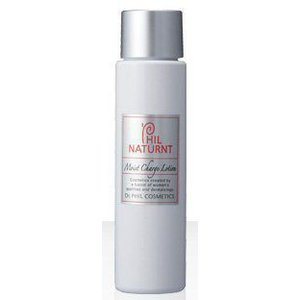 とろりとした感触でやさしくなじみ、肌のすみずみまで潤いで満たす薬用保湿化粧水。 150ml