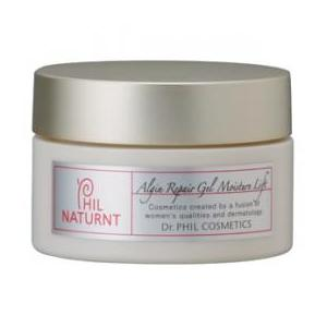 「アルギン酸」や「コラーゲン」などの美容成分を配合。 ググっと上向きなハリ肌へ導くエイジングケア美容...