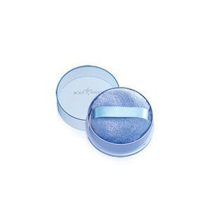 ナリス化粧品 薬用 ボディパウダー