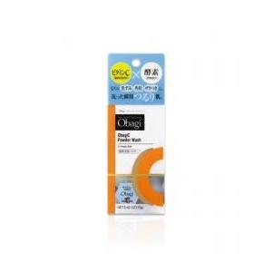 オバジC 酵素洗顔パウダー 0.4g×30個