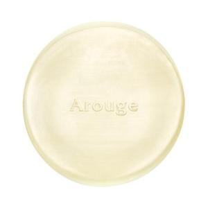 濃厚な泡がやさしくすっきり汚れを落とす洗顔石けん。 石けんを構成する脂肪酸一つ一つにこだわり、豊かな...