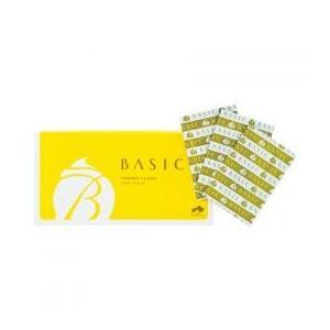 CAC化粧品 ベーシック パウダークラシック 1.1g×90包