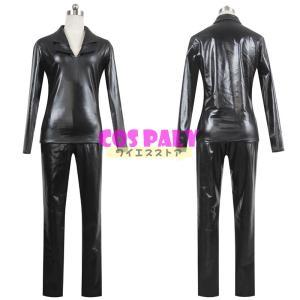 ◆商品内容:写真通り ◆サイズ 女性 身長 バスト ウェスト ヒップ  S 150-155 75-8...
