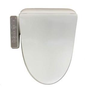 LIXIL INAX 温水洗浄暖房便座 シャワートイレ シートタイプ Dシリーズ オフホワイト CW-D11/BN8|yschoice