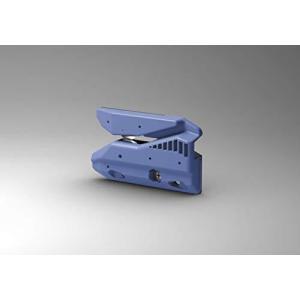 エプソン SCSPB3 カッター替え刃 yschoice