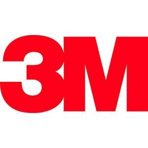 3M 液体吸収材 メンテナンスソーベント ブームタイプ M-4|yschoice