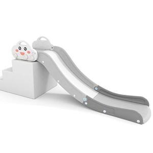 子供用滑り台 収納は便利|yschoice