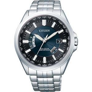 [シチズン]CITIZEN 腕時計 Citizen Collection シチズン コレクション Eco-Drive エコ・ドライブ 電波時計 多局受 yschoice