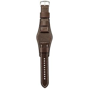 [フォッシル]FOSSIL 腕時計用替えバンド 22mm S221240 yschoice