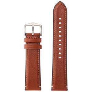 [フォッシル]FOSSIL 腕時計用替えバンド 22mm S221300 yschoice