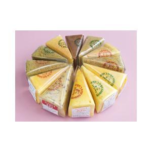 蒟蒻グルメ 商品詰め合わせ 合計29種類(43個入)【 蒟蒻ケーキ 12個 蒟蒻ベーグル10個 蒟蒻バーグ4個 蒟蒻クッキー2袋 蒟蒻ウィンナー15個 】 yshopkonnyakukoubou
