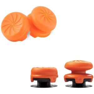 FPS Freek vortex PS4 オレンジ【メール便のみの発送。送料無料】 [並行輸入品]