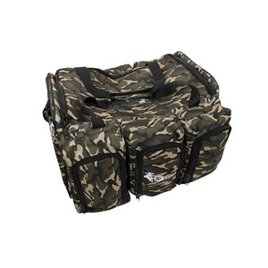 G-Stove専用 収納バッグ カモフラージュ柄|yskikakuhb