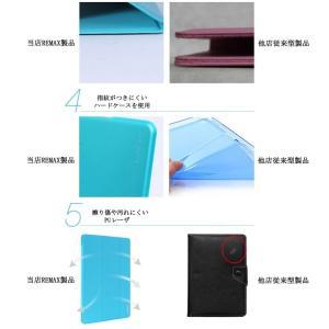 iPad Air/Air2 ケース iPad ケース iPad Air2 ケース iPad カバー スリープ iPad Air ケース|ysmya|13