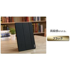 iPad Air/Air2 ケース iPad ケース iPad Air2 ケース iPad カバー スリープ iPad Air ケース|ysmya|14