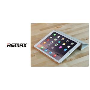 iPad Air/Air2 ケース iPad ケース iPad Air2 ケース iPad カバー スリープ iPad Air ケース|ysmya|16