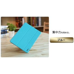 iPad Air/Air2 ケース iPad ケース iPad Air2 ケース iPad カバー スリープ iPad Air ケース|ysmya|17