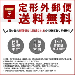 SDカードリーダー USBハブ USBカードリーダー SDメモリーカードリーダー MicroSD SD SDHC TF|ysmya|07