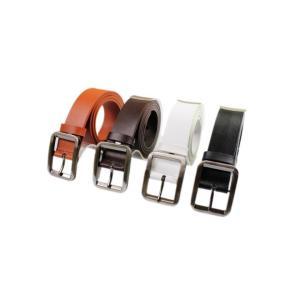 ベルト メンズ レザー 牛革ベルト 本革ベルト 紳士ベルト メンズ 革 ブラック ブラウン|ysmya|09
