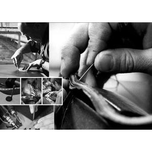 ベルト メンズ レザー 牛革ベルト 本革ベルト 紳士ベルト メンズ 革 ブラック ブラウン|ysmya|10
