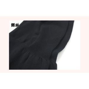 レディース加圧インナーウェストシェイプ タンクトップ 加圧インナー シェイプアップ スリム トレーニング 加圧下着 加圧インナー 加圧Tシャツ ysmya 12