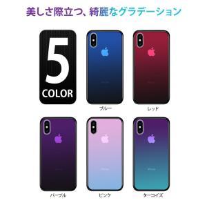 iPhone XS ケース 強化ガラス iPhone8 ケース XS MAX ケース iphonex iPhone7 iPhone8Plus iPhone7Plus スマホケース カバー  ポイント消化|ysmya|11