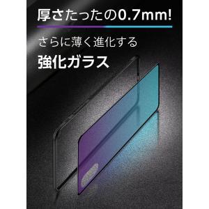 iPhone XS ケース 強化ガラス iPhone8 ケース XS MAX ケース iphonex iPhone7 iPhone8Plus iPhone7Plus スマホケース カバー  ポイント消化|ysmya|03