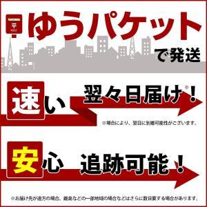 デジタル温度計 湿度計 時計 アラーム 測定器 卓上 壁掛け 室内 室外同時測定 マルチ 目覚まし アラーム カレンダー 温度管理 日本語説明書|ysmya|13
