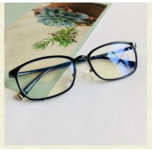 5点セット ブルーライトカットメガネ 在宅ワーク テレワーク 在宅勤務 PCメガネ ブルーライトカット率最大92% UVカット率最大96% JIS検査済|ysmya|16