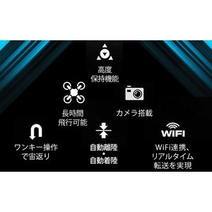 ドローン ミニドローン カメラ付き 200g以下 初心者 宙返り 手の姿勢で撮影 録画 スマホ 遠隔操作リモコン 日本語説明書 ysmya 04